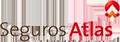 atlas90.png