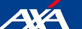 axa90.png