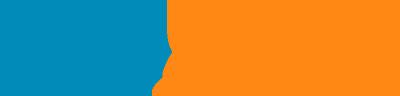 logo-neogine-2.png