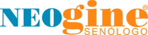 logo-neogine-2