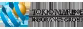 tokiomarine90.png